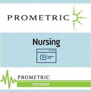 دانلود نمونه سوالات آزمون پرومتریک پرستاری